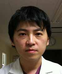 KSHISHIDO