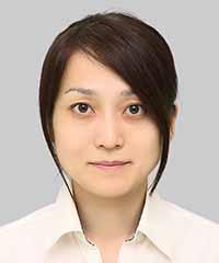 YMASHIMO