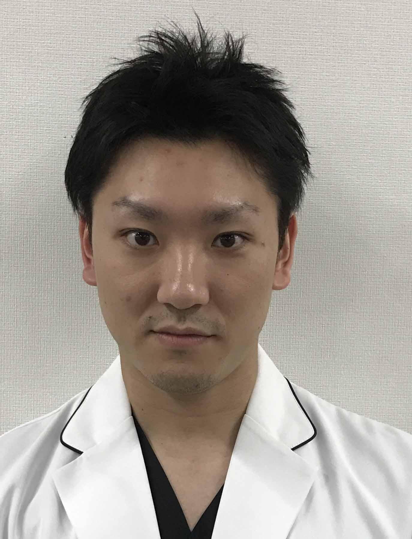 YOKOTA_SHOUHEI